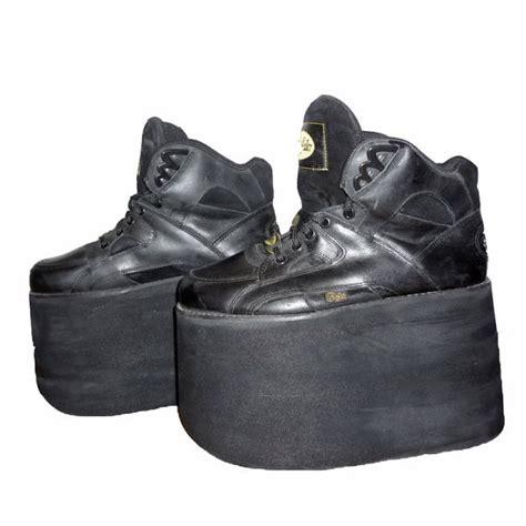 mens platform boots s platform shoes www shoerat