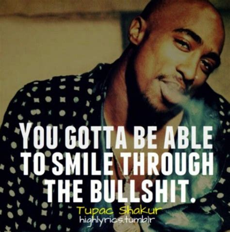 tupac tattoo quotes tumblr tupac quotes tattoos pinterest
