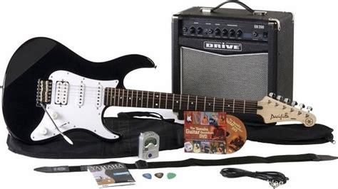 Harga Gitar Yamaha Rgx 220 Dz harga gitar listrik yamaha terbaru minggu ini juni 2018