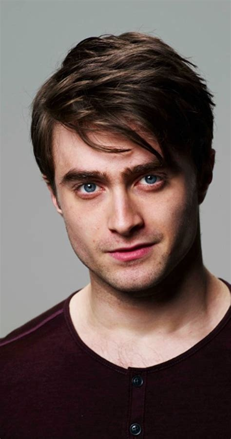 biography book on daniel radcliffe daniel radcliffe biography imdb