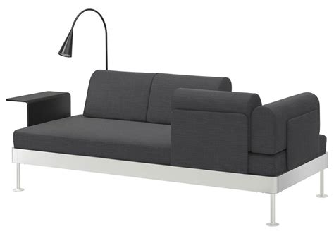 tom dixon sofa ikea tom dixon collaboration is a must if you embrace