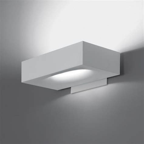 artemide melete wall l olighting could be great for