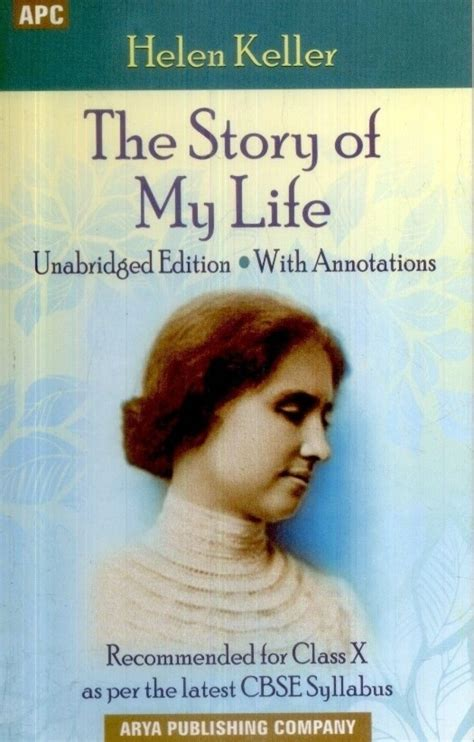 the story of my story of my life class 10 3rd edition buy story of my life class 10 3rd edition by