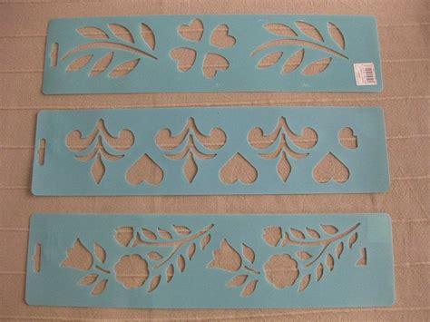 dibujos para decorar muebles plantillas para pintar paredes decoracion muebles imagenes