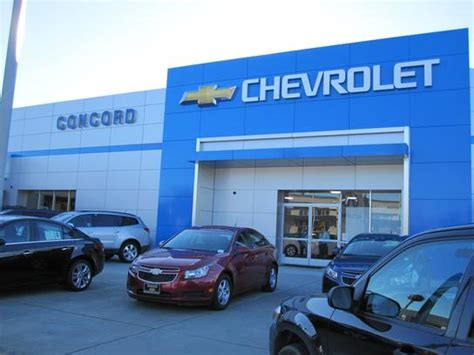 chevrolet local dealers concord chevrolet concord ca 94520 4908 car dealership