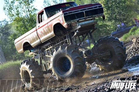 ford mega truck ford mega mud truck rock crawlers diesels