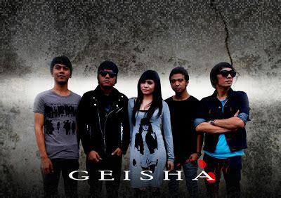download mp3 geisha aku bukan mereka karaoke midi geisha free download midi karaoke full lirik