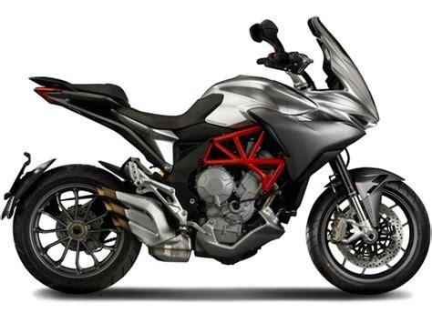 Motorrad Mieten Italien by Motorrad Und Scooterverleih In Sardinien