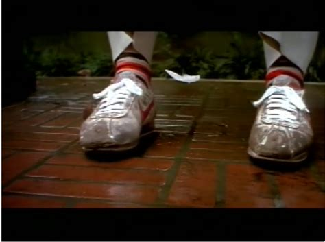 forrest gump running shoes forrest gump shoes shoes for yourstyles