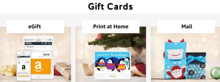 Fastest Way To Get Free Gift Cards - 10 best ways to get free amazon gift cards yo free sles