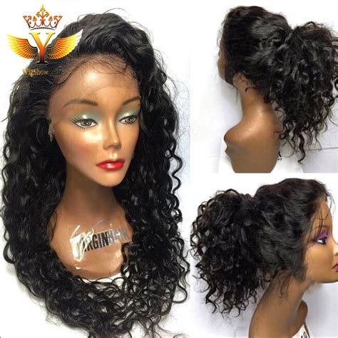 remy hair extensions for black women beyonce full lace wigs for black women remy human hair