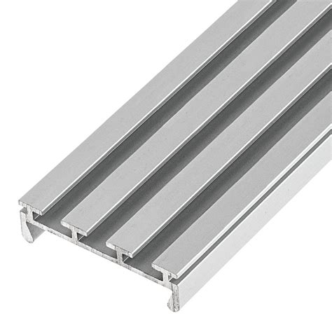 led light housing surface mount led profile housing for wide led