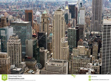 imagenes de zonas urbanas fondo grande de la zona urbana de la ciudad foto de