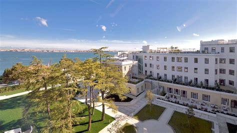 best marriott resort jw marriot resort top spa hotel in venedig