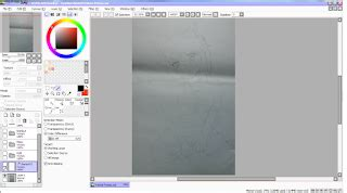 paint tool sai curve curve tool with paint tool sai welcome to my