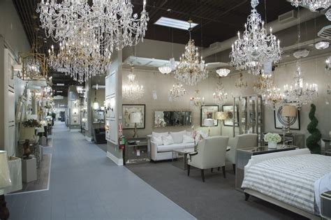 chandelier awesome contemporary chandelier stores