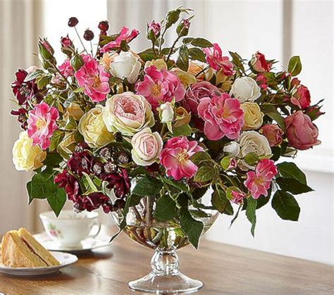 beautiful arrangement 30 gorgeous floral arrangements ideas for beautiful home