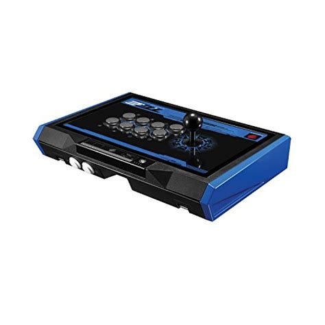 Stik Ps4 Original Stick Ps4 Original Type Baru Lightbar mad catz ultra fighter iv arcade fight stick