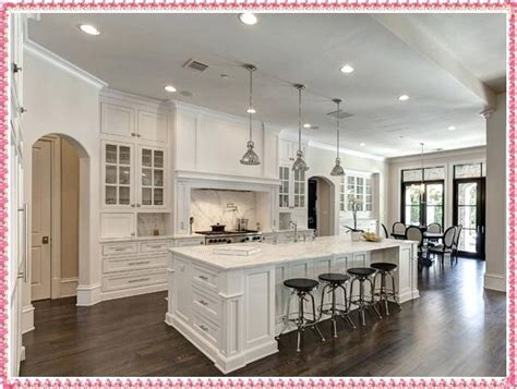 most beautiful kitchens kitchen country kitchen