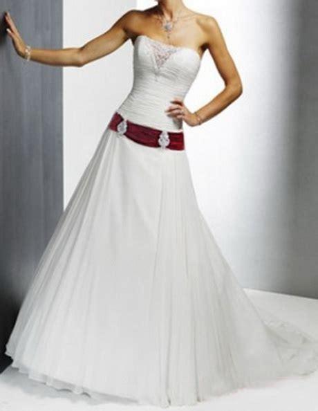 Brautkleider Zweifarbig by Brautkleider Zweifarbig