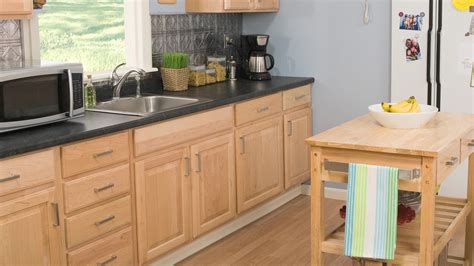kitchen cabinet refacing veneer 100 kitchen cabinet refacing veneer cabinet reface