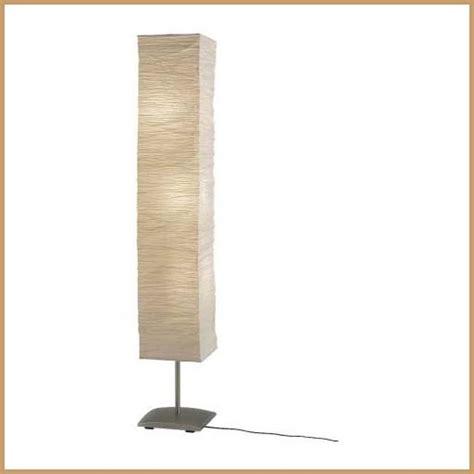 ikea rice paper floor l 18 best photos of ikea paper lanterns ikea paper l