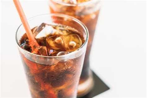 coke photography cocacola refreshment background coke cup photo free download