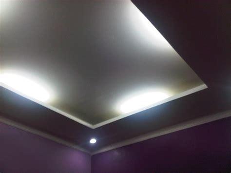 plafon rumah minimalis gambar  tips memilihnya