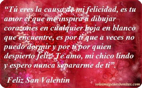 carta de san valentin para mi novio cartas de para mi esposo en san valentin frases 1000