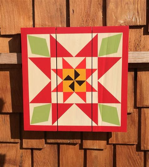 Quilt Signs On Barns by 182 Best Images About Barn Quilt Signs On How