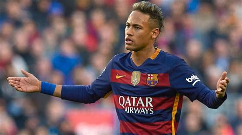 neymar facts biography 5 cool and interesting fun facts about neymar jr s life