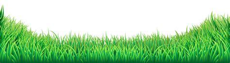 grass clipart free green grass ground png clip vector clipart psd