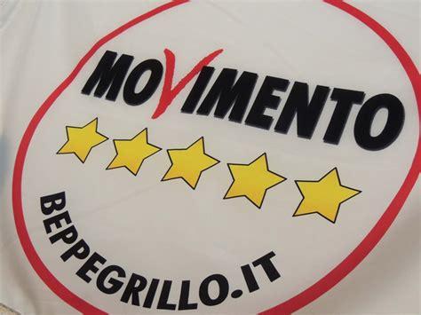 sede movimento 5 stelle roma manfredonia m5s inaugura la propria sede consiliare e