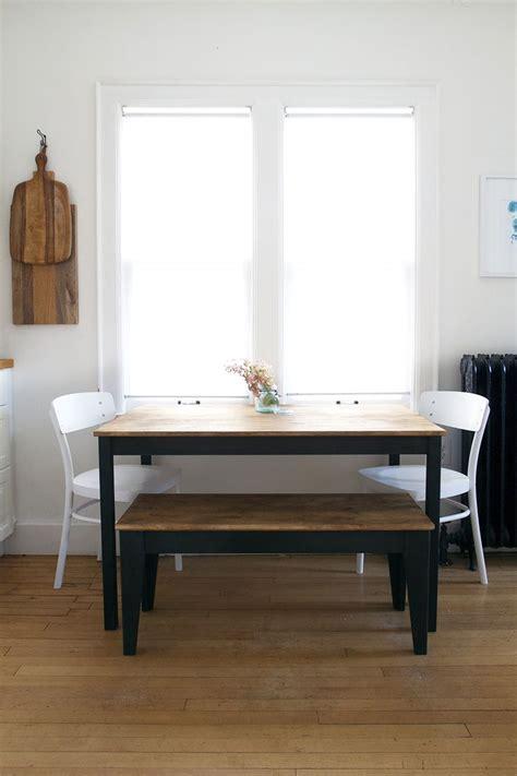 ikea dining table ideas  pinterest kitchen