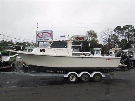 parker cuddy cabin boats sale cuddy cabin parker boats for sale boats