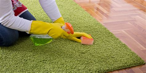 cleaning a rug q a how to vacuum and clean your area rug