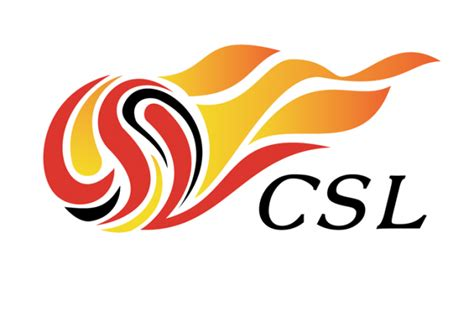 detiksport liga chion 2014 exclusivo liga chinesa no fifa arte virtual fc