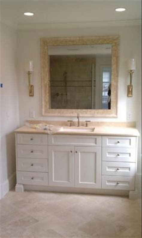 1000  images about Limestone and Travertine on Pinterest