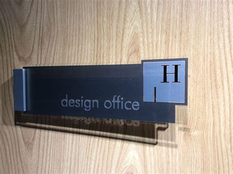 office door sign signs for office doors medical door signs