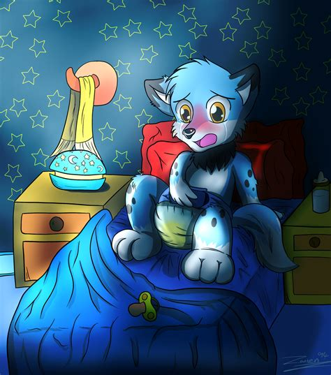 furry in diapers pokemon furry diaper comics images pokemon images