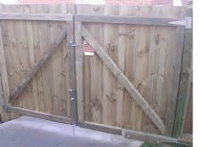 Arbor Swing Plans Free free woodworking plans how to make a gate
