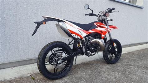 Beta Motorrad Schweiz by Motorrad Occasion Kaufen Beta Rr 50 Il Enduro Neu Motard