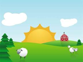 farm backgrounds pictures wallpaper cave