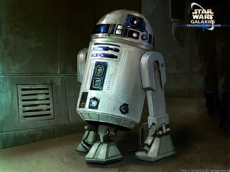 Poster A2 Wars All Droids 17 best images about r2 d2 on wars