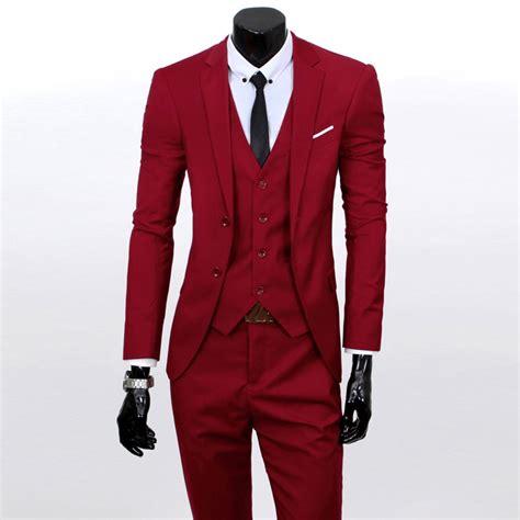 get cheap suit brands aliexpress