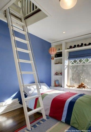 how to have an awesome bedroom 17 best ideas about attic ladder on pinterest loft