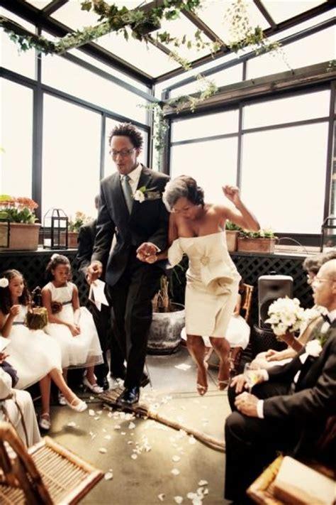best 25 wedding broom ideas on jumping the broom ideas jumping the broom and