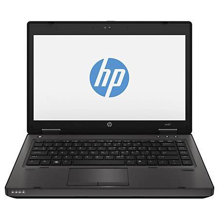 Hp Zu X4 hp mt40 14 lcd notebook intel celeron b840 dual 2 1 90 ghz 4 gb ddr3 sdram 16 gb ssd