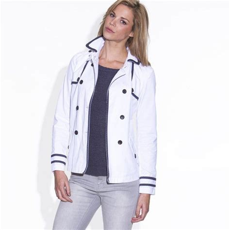 cruise wear clothing for women 193 best images about plus size cruise wear clothing