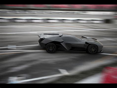 lamborghini ankonian wiki 2016 lamborghini ankonian price release date price and
